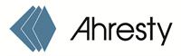 Ahresty Wilmington Corporation