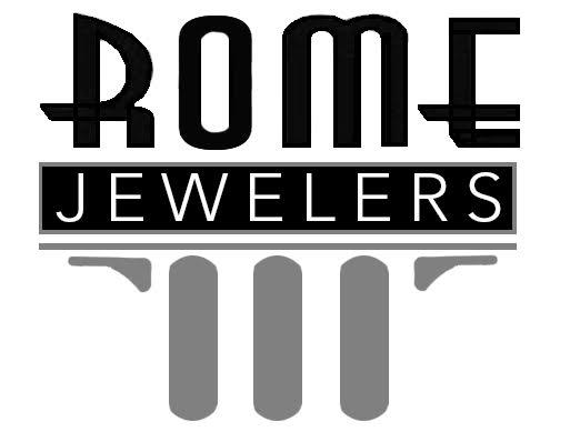 Rome Jewelers