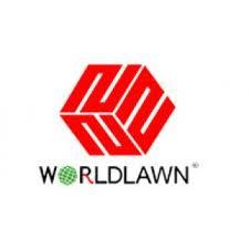 Gallery Image WorldLawnLogo.bmp