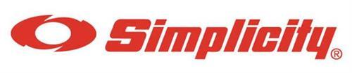 Gallery Image simplicity-logo.jpg