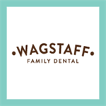 Wagstaff Family Dental