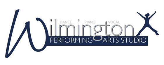 Wilmington Performing Arts Studio
