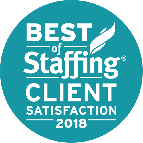 Gallery Image best-of-staffing_2018.png