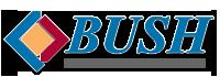 Bush Specialty Vehicles, Inc.
