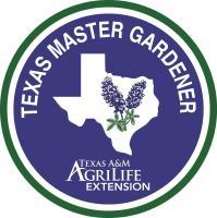 2019 Certified Master Garden Class Orientation
