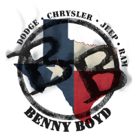 Benny Boyd Business After Hours