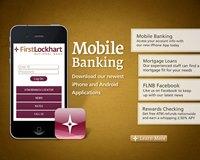 Gallery Image Mobile-Banking-Flash-Banner-Image.jpg