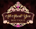 All About You Boutique