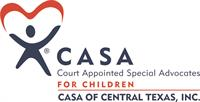 CASA Advocate Training