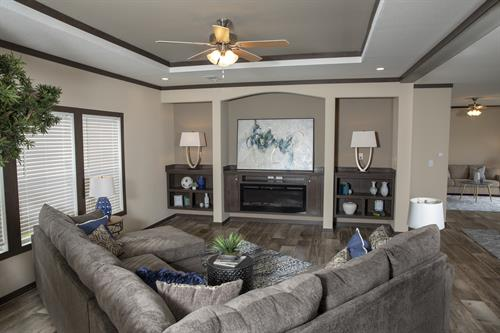 Gallery Image winkler_living_room1_Four_bedroom_mobile_home_Village_Mobile_Homes.jpg