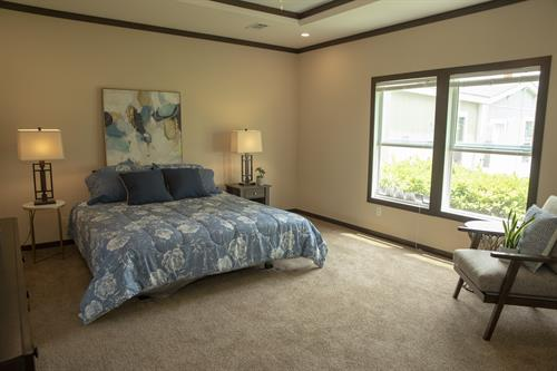 Gallery Image winkler_master_bedroom_suite3_Affordable_Mobile_Home_Mustang_Ridge._TX_.jpg