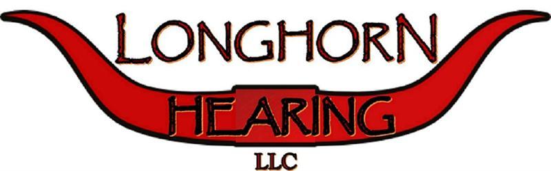 Longhorn Hearing, PLLC