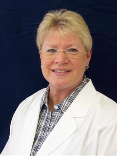 Dr. Sandy Schick