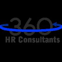 360 HR Consultants - Austin