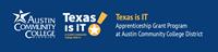 Austin Community College District  - Austin