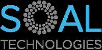 SOAL Technologies LLC