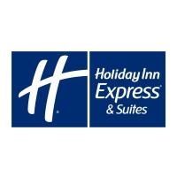 Holiday Inn Express & Suites Middleton