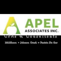 Apel Associates, Inc.