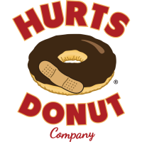 Now Hiring for Multiple Positions - cooks, front counter and donut decorators!