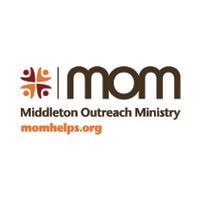 Middleton Outreach Ministry