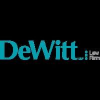 DeWitt LLP