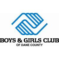 Boys & Girls Club of Dane County