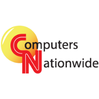 Computers Nationwide