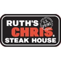 Ruth's Chris Steakhouse - Middleton