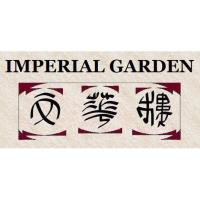 Imperial Garden - Open for takeout and delivery - Middleton