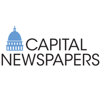 Capital Newspapers - Fitchburg