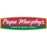 Papa Murphy's - Middleton
