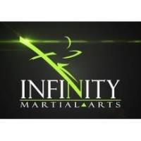 Infinity Martial Arts - Middleton
