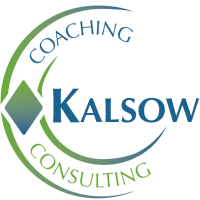 Kalsow Coaching & Consulting, LLC - Black Earth
