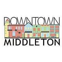 Downtown Middleton Business Association - Middleton