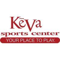 Keva Sports Center LLC - Middleton