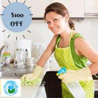 Touch of Europe Cleaning Service - Madison