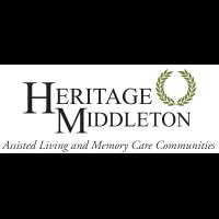 Heritage Middleton - Middleton