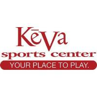 Keva Sports Center LLC - Middleton