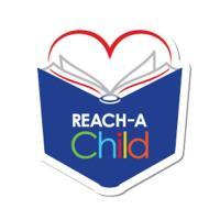 REACH-A-Child - Madison