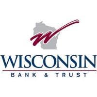 Wisconsin Bank & Trust - Madison