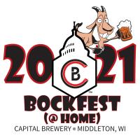 Capital Brewery Company, Inc. - Middleton
