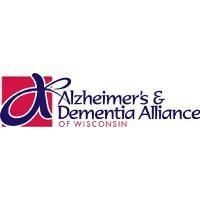 Alzheimer's & Dementia Alliance of WI, Inc. - Madison