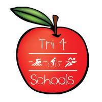 Tri 4 Schools - Verona