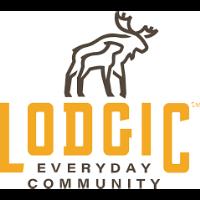Lodgic Everyday Community - Madison