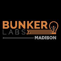 Bunker Labs Madison - Madison