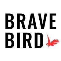 Bravebird - Middleton