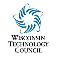 Wisconsin Technology Council - Madison
