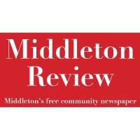 Middleton Review - Middleton