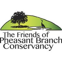 Friends of Pheasant Branch Conservancy - Middleton