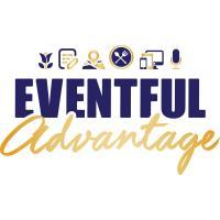 Eventful Advantage LLC - Waunakee